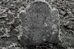 Cemetery_Barnstable_Black_White_5