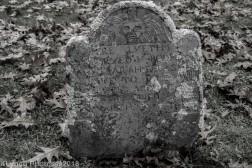Cemetery_Barnstable_Black_White_5