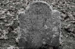 Cemetery_Barnstable_Black_White_6