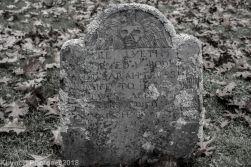 Cemetery_Barnstable_Black_White_6