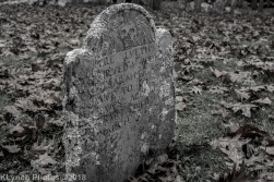 Cemetery_Barnstable_Black_White_7