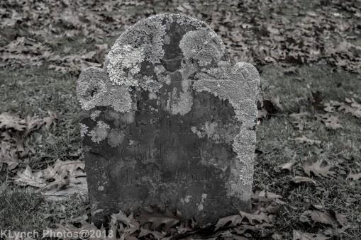 Cemetery_Barnstable_Black_White_8