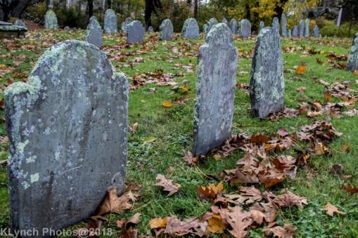Cemetery_Barnstable_Color