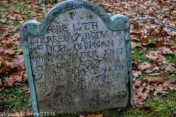 Cemetery_Barnstable_Color_14