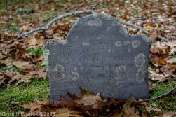 Cemetery_Barnstable_Color_15
