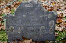Cemetery_Barnstable_Color_17