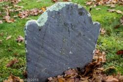 Cemetery_Barnstable_Color_2