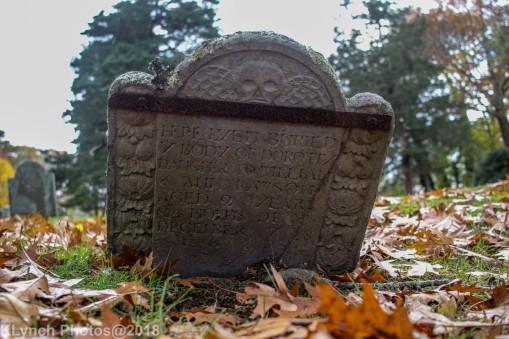 Cemetery_Barnstable_Color_22
