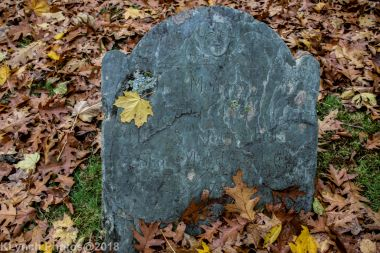 Cemetery_Barnstable_Color_27