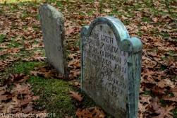 Cemetery_Barnstable_Color_29