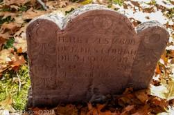 Cemetery_Barnstable_Color_30