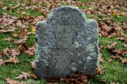 Cemetery_Barnstable_Color_4