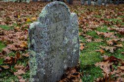 Cemetery_Barnstable_Color_7