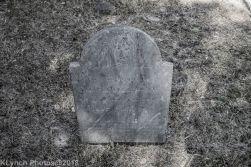 Cemetery_Chatham_Black_White_1