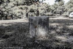 Cemetery_Chatham_Black_White_11