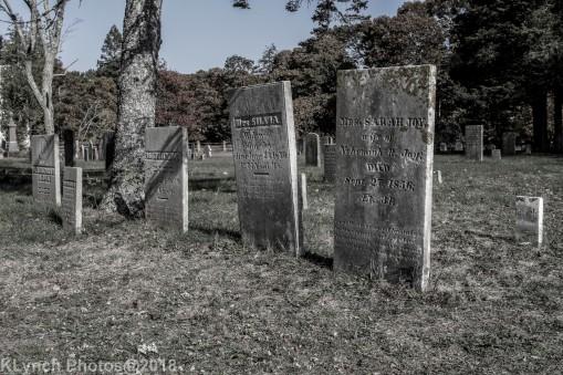 Cemetery_Harwich_Black_White