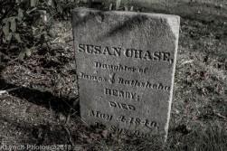 Cemetery_Harwich_Black_White_14