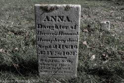 Cemetery_Harwich_Black_White_2