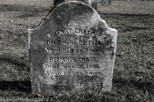 Cemetery_Harwich_Black_White_23