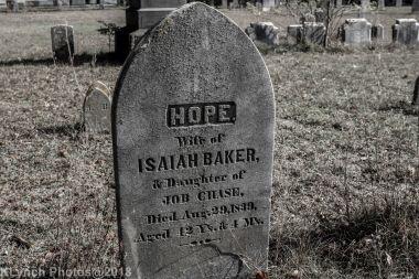 Cemetery_Harwich_Black_White_25