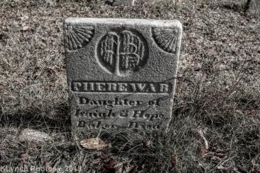 Cemetery_Harwich_Black_White_26