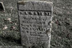 Cemetery_Harwich_Black_White_3