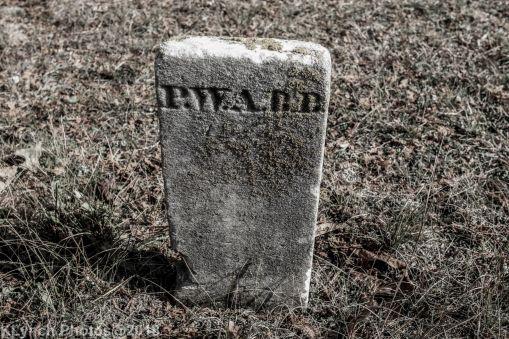 Cemetery_Harwich_Black_White_30
