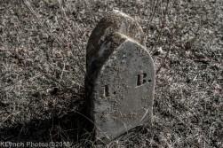 Cemetery_Harwich_Black_White_31