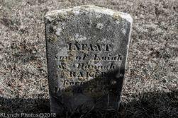 Cemetery_Harwich_Black_White_32