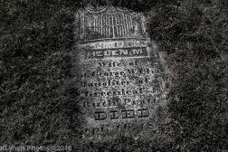Cemetery_Harwich_Black_White_37