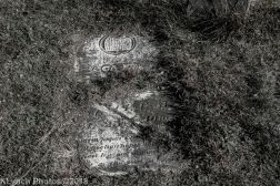 Cemetery_Harwich_Black_White_44