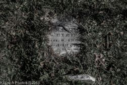 Cemetery_Harwich_Black_White_45