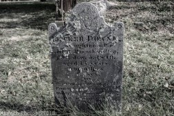 Cemetery_Harwich_Black_White_6