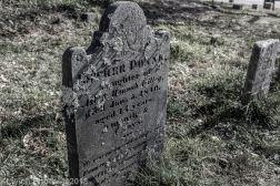 Cemetery_Harwich_Black_White_8