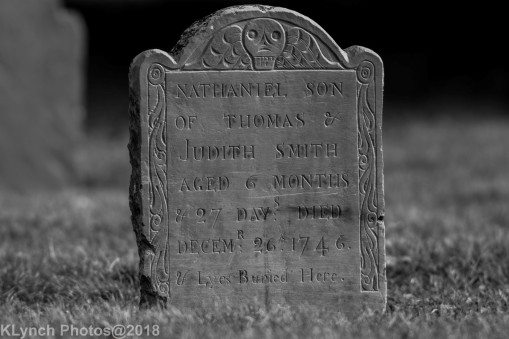 Cemetery_Yarmouth_Black_White