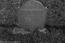 Cemetery_Yarmouth_Black_White_11