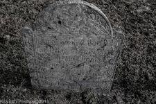 Cemetery_Yarmouth_Black_White_13