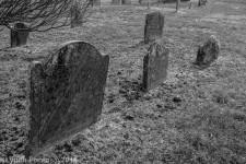 Cemetery_Yarmouth_Black_White_14