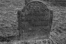 Cemetery_Yarmouth_Black_White_17