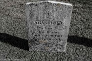 Cemetery_Yarmouth_Black_White_18