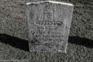 Cemetery_Yarmouth_Black_White_18