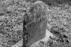 Cemetery_Yarmouth_Black_White_19