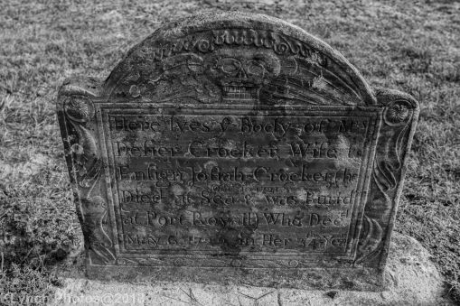 Cemetery_Yarmouth_Black_White_21