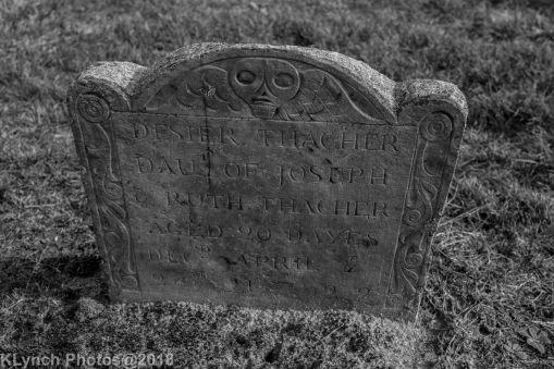 Cemetery_Yarmouth_Black_White_22