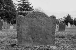 Cemetery_Yarmouth_Black_White_23