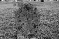 Cemetery_Yarmouth_Black_White_25