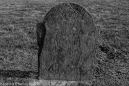 Cemetery_Yarmouth_Black_White_28