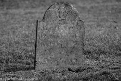 Cemetery_Yarmouth_Black_White_3