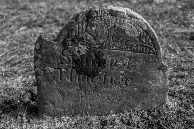 Cemetery_Yarmouth_Black_White_30