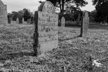 Cemetery_Yarmouth_Black_White_32